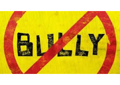 Stopping Bullying