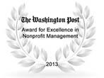 washington-post-award-logo
