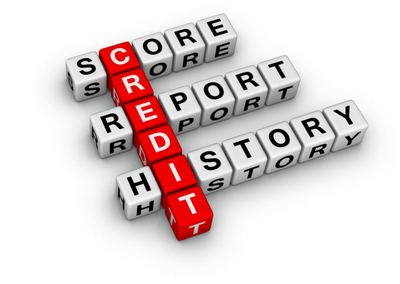 Credit, Errors and Housing Barriers
