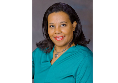 Delegate Charniele Herring to be Keynote Speaker at Good Shepherd Housing Transformations Breakfast