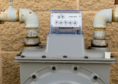Preventing a Utility Shutoff