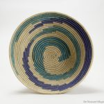 basket-blue-swirl