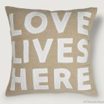 pillow-love