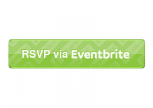 green-eventbrite-button