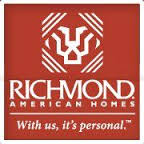 richmond-american