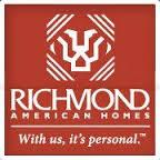 richmond-american