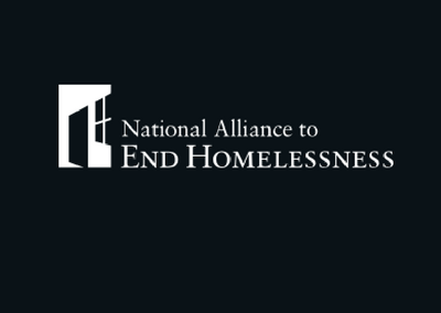 Role of Faith-Based Communities in Ending Homelessness