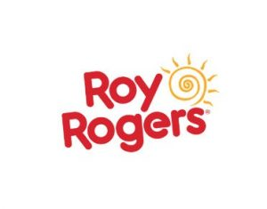Roy Rogers logo