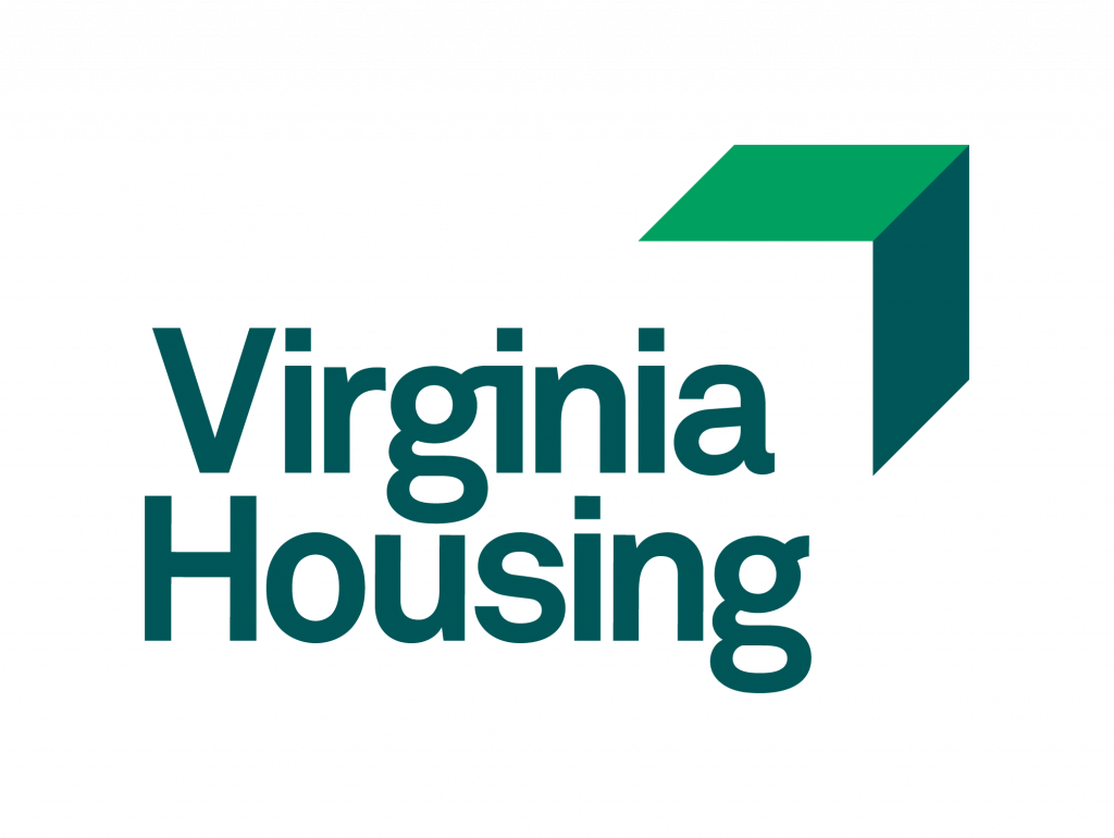 Virginia Housing